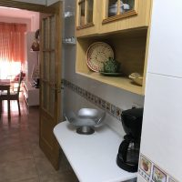 algoremar_1c_cocina01