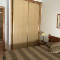 algoremar_1c_dormitorio1_01