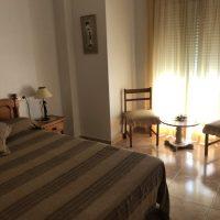 algoremar_1c_dormitorio1_02