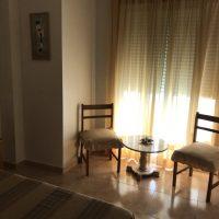 algoremar_1c_dormitorio1_04