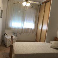 algoremar_1c_dormitorio2_01