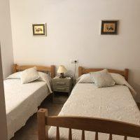 algoremar_1c_dormitorio2_02