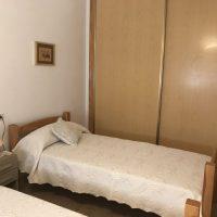 algoremar_1c_dormitorio2_03