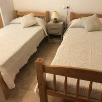 algoremar_1c_dormitorio2_04
