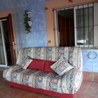 alquiler-apartamentos-la-ribera-atico-a-foto01