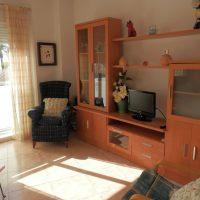 alquiler-apartamentos-la-ribera-bajo-a-foto01