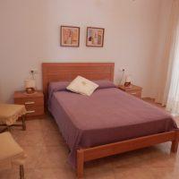 alquiler-apartamentos-la-ribera-bajo-a-foto03