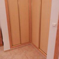 alquiler-apartamentos-la-ribera-bajo-a-foto04
