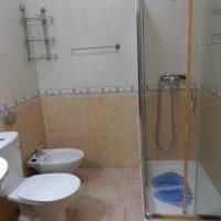 alquiler-apartamentos-la-ribera-bajo-b-foto03
