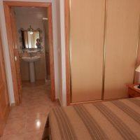alquiler-apartamentos-la-ribera-primero-c-foto03