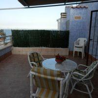 alquiler-apartamentos-la-ribera-terraza-comunitaria-01
