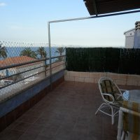 alquiler-apartamentos-la-ribera-terraza-comunitaria-02