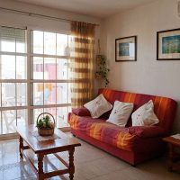 apartamento_lopagan_06