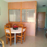 apartamento_lopagan_17