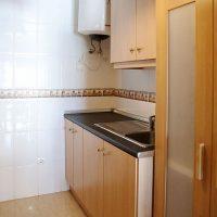 apartamento_lopagan_19