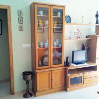 apartamento_lopagan_24
