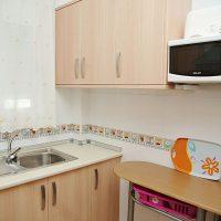 apartamentos-la-ribera-bajo-a-foto06