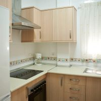 apartamentos-la-ribera-bajo-a-foto07