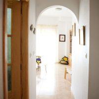 apartamentos-la-ribera-bajo-a-foto10