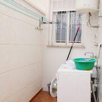 apartamentos-la-ribera-bajo-a-foto18