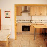 apartamentos-la-ribera-bajo-b-foto07