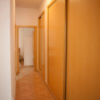 apartamentos-la-ribera-bajo-b-foto12