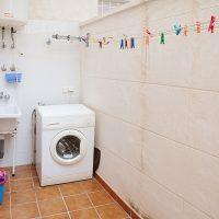 apartamentos-la-ribera-bajo-b-foto20