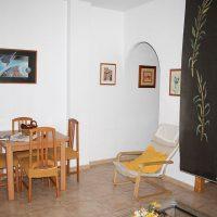 apartamentos-la-ribera-bajo-b-foto24
