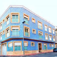 apartamentos-la-ribera-el-edificio-fachada-01