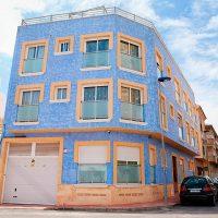 apartamentos-la-ribera-el-edificio-fachada-02