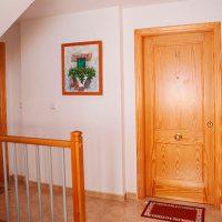 apartamentos-la-ribera-el-edificio-interior-04