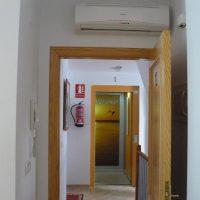 apartamentos-la-ribera-primero-c-foto11