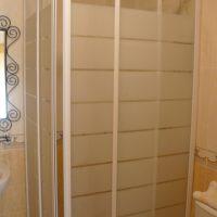 apartamentos-la-ribera-primero-c-foto25