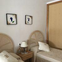 apartamentos-la-ribera-segundo-c-foto-habitacion01