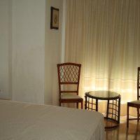 apartamentos-la-ribera-segundo-c-foto-habitacion02