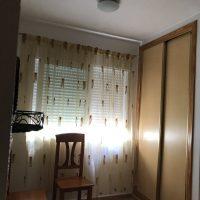 apartamentos-la-ribera-segundo-c-foto-habitacion03