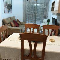 apartamentos-la-ribera-segundo-c-foto-salon01
