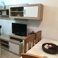 apartamentos-la-ribera-segundo-c-foto-salon05