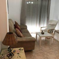 apartamentos-la-ribera-segundo-c-foto-salon06