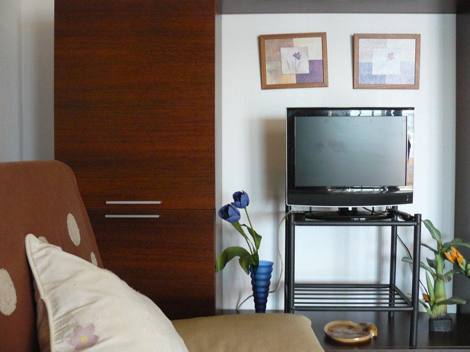 apartamentos-la-ribera-atico-a-foto12