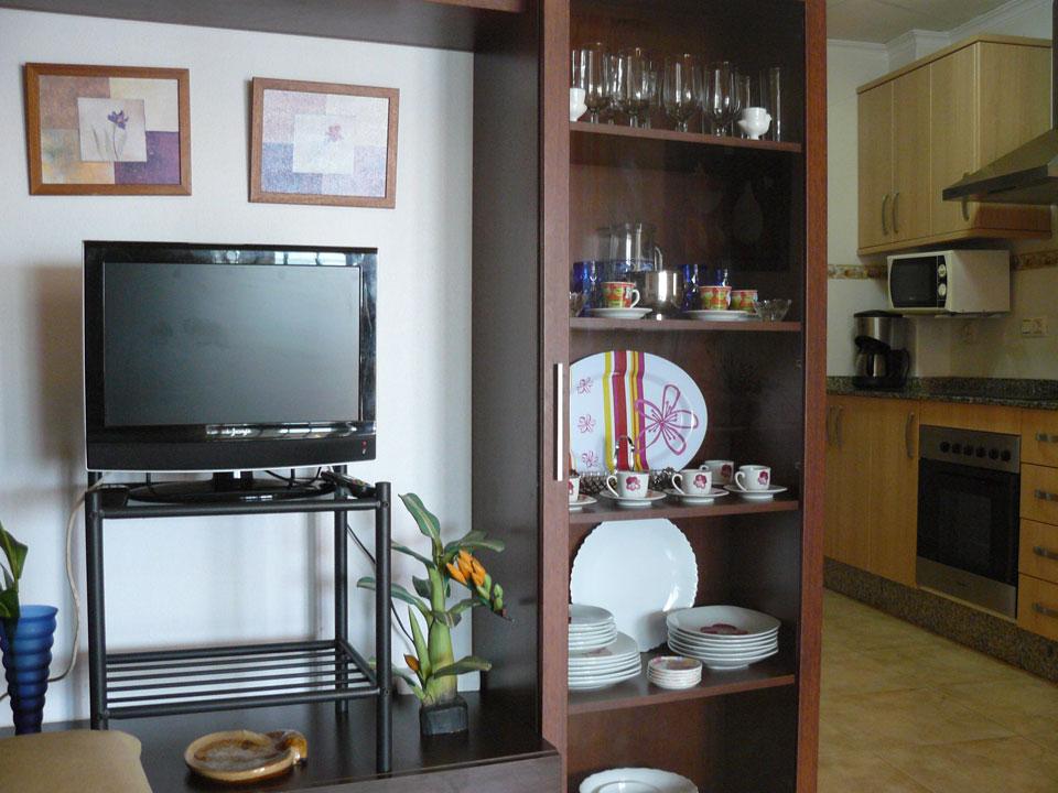apartamentos-la-ribera-atico-a-foto13