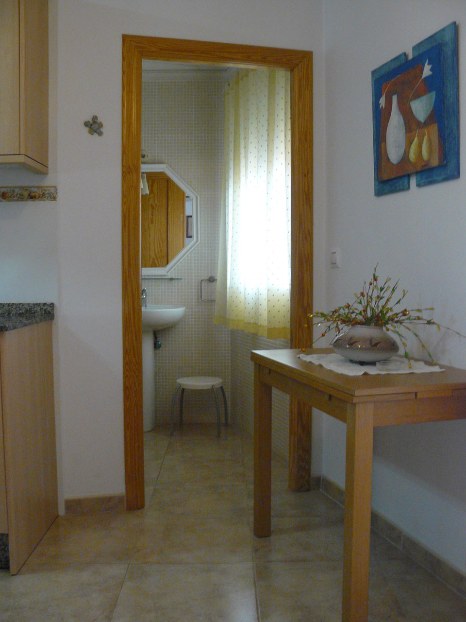 apartamentos-la-ribera-atico-a-foto17