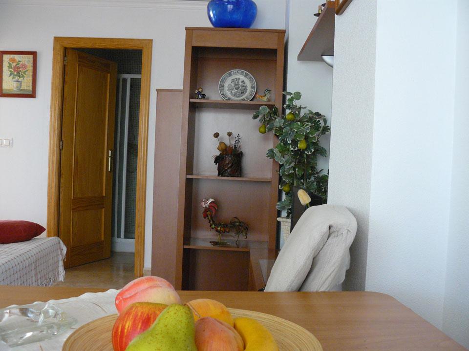 apartamentos-la-ribera-atico-b-foto07