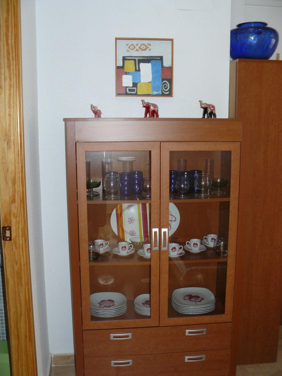 apartamentos-la-ribera-atico-b-foto09