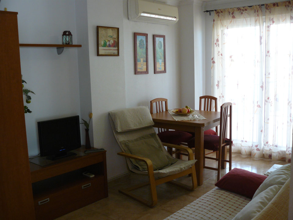 apartamentos-la-ribera-atico-b-foto10