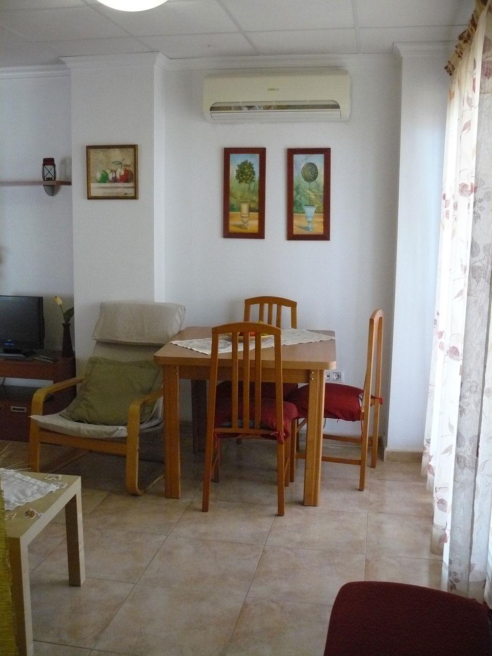 apartamentos-la-ribera-atico-b-foto11