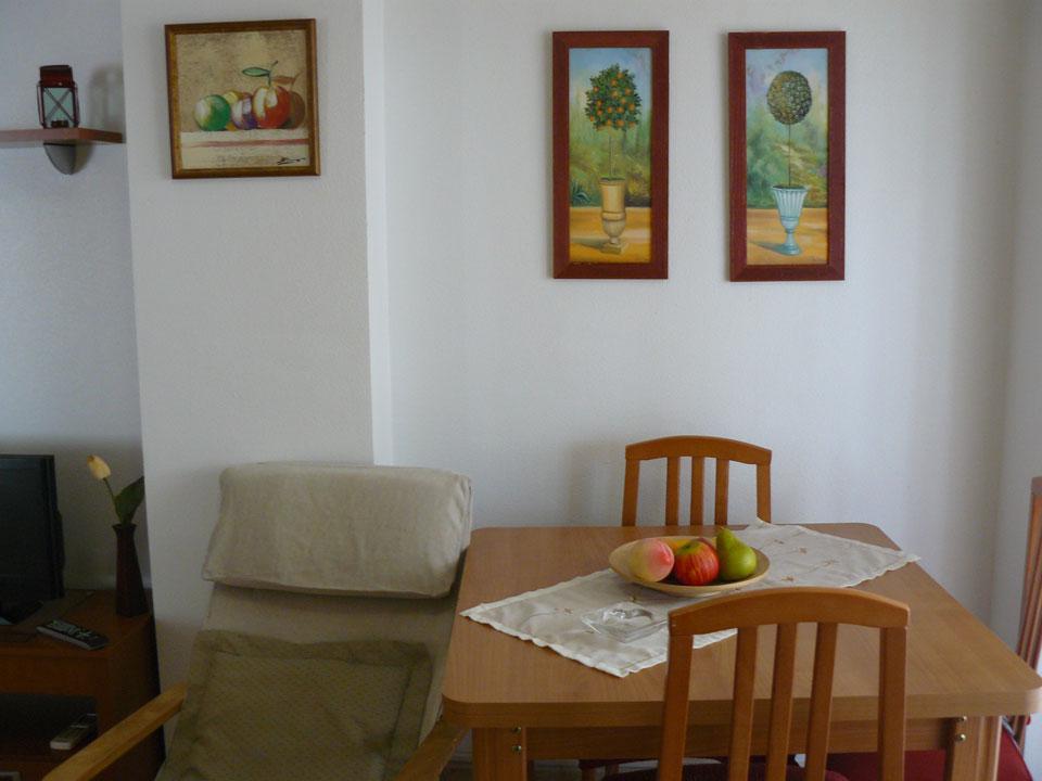 apartamentos-la-ribera-atico-b-foto12