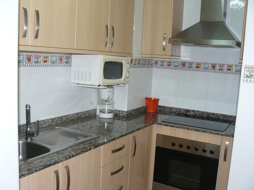 apartamentos-la-ribera-atico-b-foto14