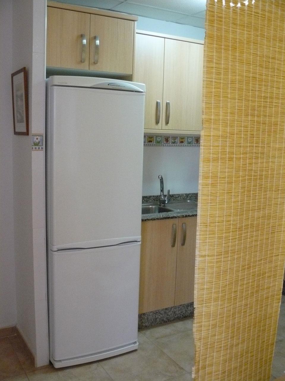 apartamentos-la-ribera-atico-b-foto15