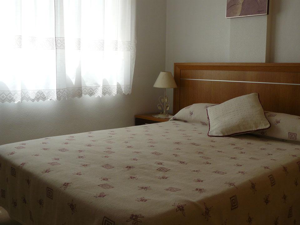 apartamentos-la-ribera-atico-b-foto17